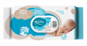 BABY WIPES ATOPIC SKIN CARE