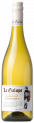 GALOPE CHARDONNAY
