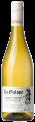 GALOPE COLOMBARD UGNI BLANC
