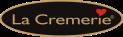 La Cremerie