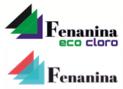 Fenanina Ecocloro