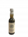 Liquid Organic Basil