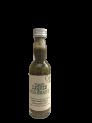 Liquid Organic Rosemary