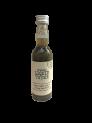 Liquid Organic Thyme