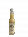 Liquid Organic Ginger