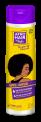AfroHair Shampoo 300ml