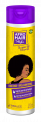 AfroHair Conditioner 300ml