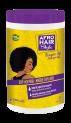 AfroHair Deep Hair Mask 1kg