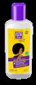 AfroHair Hair Oil 200ml