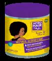 AfroHair Stayling Gel 500ml