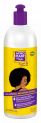 AfroHair Leave-in Conditioner 500ml