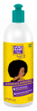 AfroHair Curls Activator Leave-In 500ml