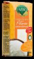 precooked white corn flour 500g