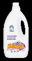 Laundry detergent - Lavender, 2L