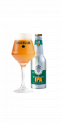 Brasserie Lion 6 - special ipa