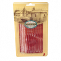 Dried bacon