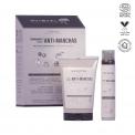 Anti Spots Treatment Kit 2.0