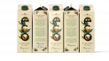Tetra Rex® Plant-Based