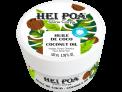 HEI POA - ORGANIC COCONUT OIL