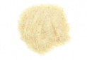 Fine durum wheat semolina