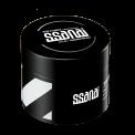 SSANAI HAIR STUNNER WAX (50g)