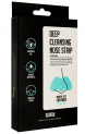 SSANAI DEEP CLEANSING NOSE STRIP