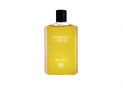 SSANAI Fragrance shower gel-Tobacco Liquor