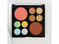 HD TOOL FACE PALETTE