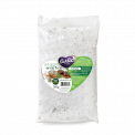 Coarse Salt Seasoned with Fine Herbs
