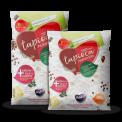 Hidrated Cassava Flour (Tapioca) Bags