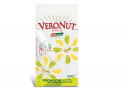 VeroNut Itlay - Lemon Pistachios