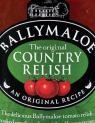 Ballymaloe Country Relish Midi Jar 210g