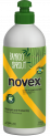 Novex Bamboo Sprout Leave-In Conditioner 300ml