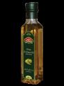Alrachid Pomace Olive Oil