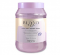 INEBRYA BLONDESSE - MIRACLE GENTLE LIGHTENER PROTECT