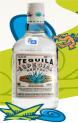 Tequila Especial Newton