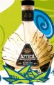Tequila Tierra Azteca