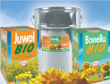 Bonella Juwel Bio