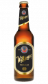 Wittinger Beer