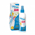 OLIO DEL RE PURIFYING SPRAY ENVIRONMENTS
