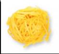 Italian Pasta Dreams
