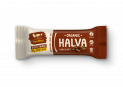 Little Brother Organic Halva Bar with Cocoa 40g