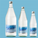 Natural Mineral Water (Non-Returnable Glass)