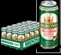 Brunonia Premium