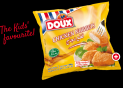 The Doux Chicken Nuggets