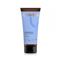 HYDRA REPAIR  Moisturising Micellar Shampoo  Aloe & Levan