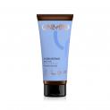 HYDRA REPAIR  Repair Hair Mask-Conditioner  Aloe & Plant Keratin