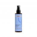 HYDRA MOCKTAIL  Energy-Boosting Skin Toning Mist  Aloe & Jasmine