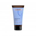 HYDRA MOCKTAIL  Hight Density Facial Cleansing Foam  Jasmine & Levan  This product is reco