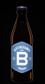 Bertinchamps Legere 5,2%